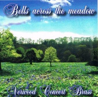 bells-across-the-meadow