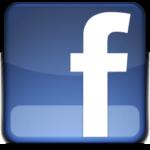 facebook-buttons-1-10
