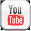 youtube_128x128