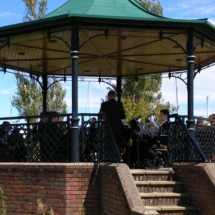 lymington-band-stand-a-band-july-2013-8