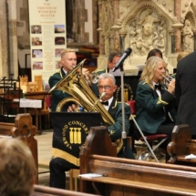 wimborne-minster-august-2015-10
